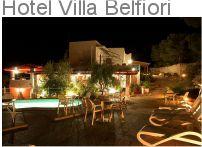 Villa Vel Fiori